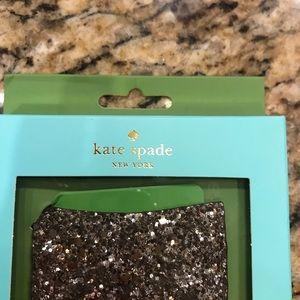 kate spade Bags - Kate Spade Phone Wallet